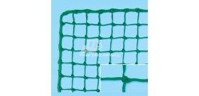 rete verde di sicurezza misura 4,5 x 3,0 m