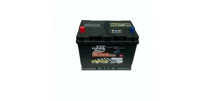 Batteria ELS40 Jap