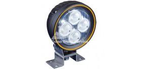Worklight Workpoint 1700 LED 12/24 V