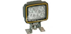 Worklight Workpoint 1500 LED 12/24 V