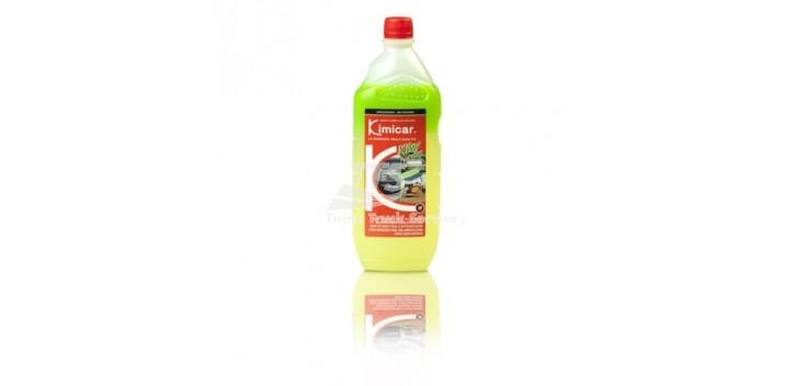 KILAV EXTRA super detergente 5000 ML