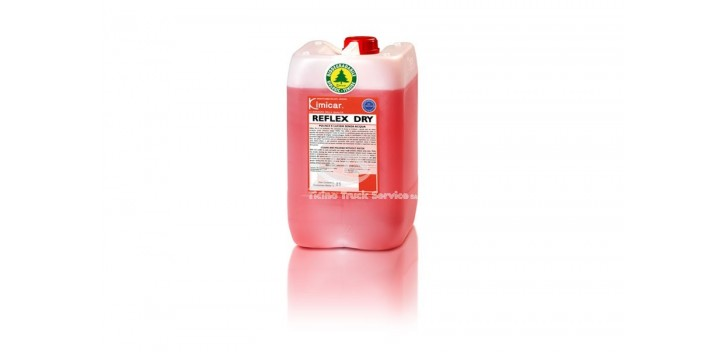 REFLEX DRY 12 litri