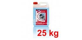 NOVAL LIQUIDO B 25 kg