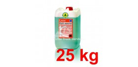 KILAV MOSCERINI 25 kg