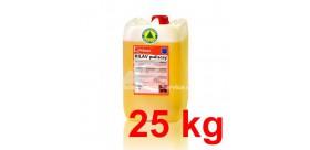 KILAV PULISCAY CAN 25 Kg