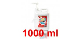 MANIGEL BIANCO GEL 1000 ml