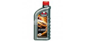ECONOVA 0W-20 1 Litro