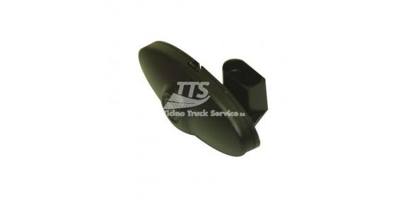 Allarme retromarcia ASR per Vignal (LC8) Fanali posteriori 12/24 V, 90 dB