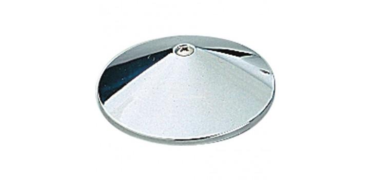 Coperchio di protezione per trombe SH140
