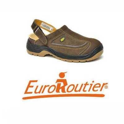 Calzature EUROROUTIER