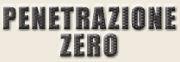 penetrazione-zero.jpg