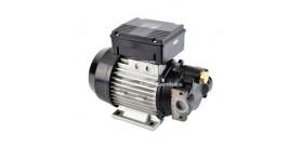 Elettropompe a palette VISCOMAT 70 OLIO/T 400V / 50-60 HZ