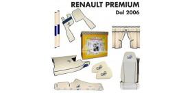 RENAULT PREMIUM dal 2006