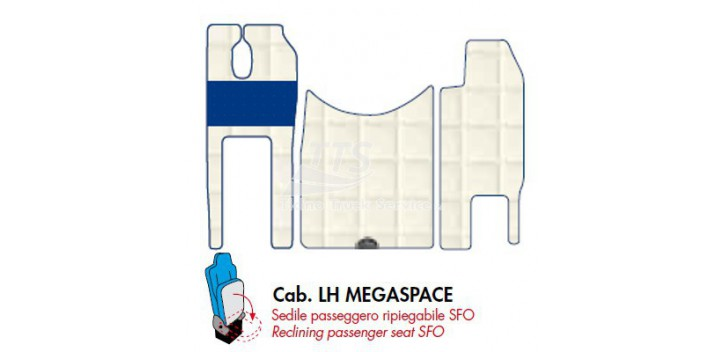 MEML 405