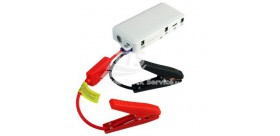 Mini Start booster 14000 mAh