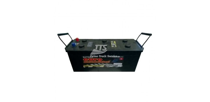 Batteria ELS120