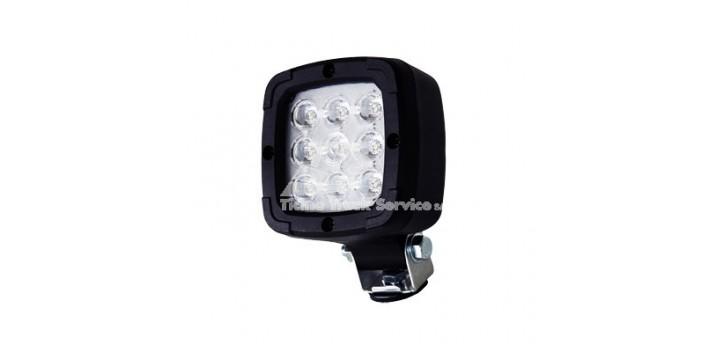 Worklight LED 12/24 V