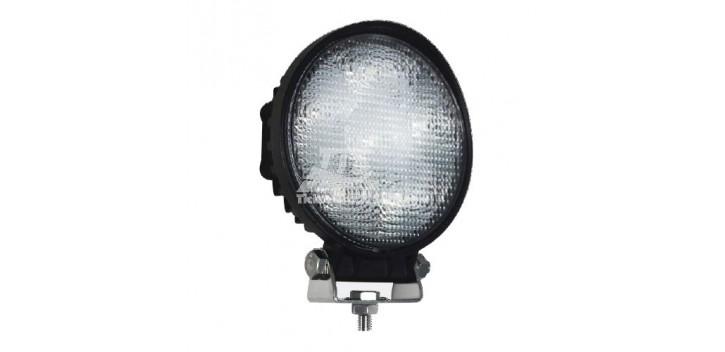 Worklight LED 12/24 V iML 1440 Lumen