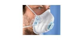 Respiratore 'PREMIUM' FFP2 NR D con Valvola