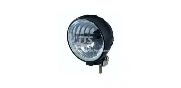 Worklights Ø 85 millimetri