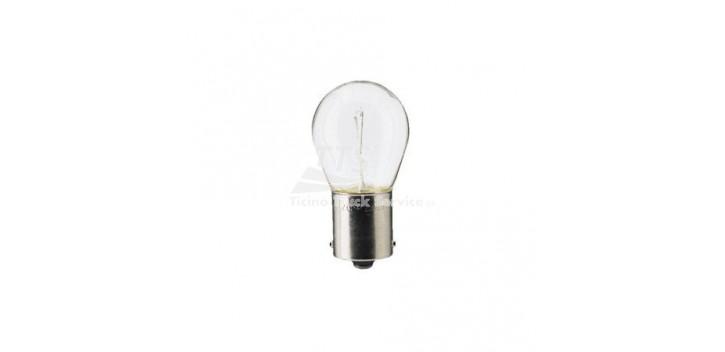 Lampadina P21W Stop e lampeggiatore 21 W