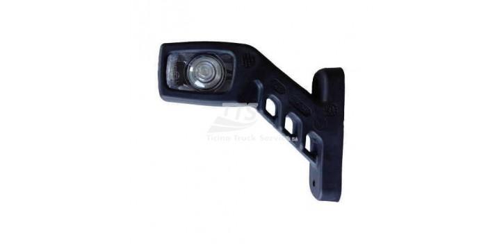 Lampada marcatura W49-24V-241 LED