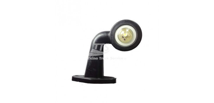 lampa LED LG001.5
