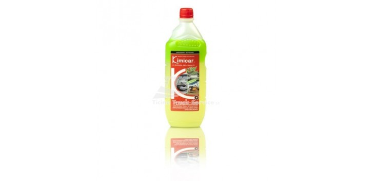 KILAV EXTRA super detergente 1000 ML