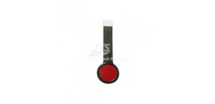 Riflettore a pendolo Wegu tipo RP 10