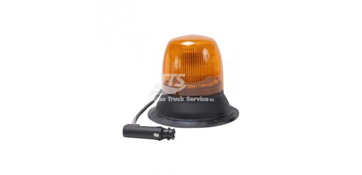 Fario LED Serie B250 da 162mm Magnetico