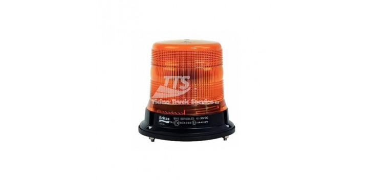 Faro LED Serie B310 154mm