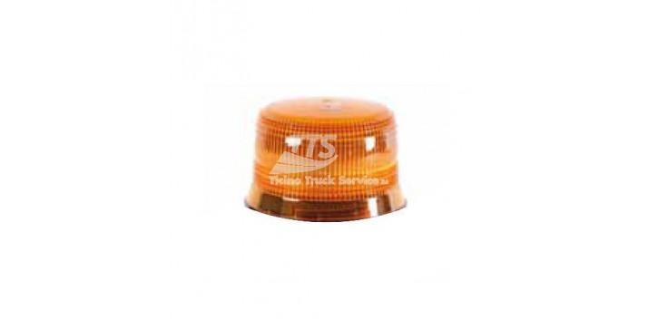 Cappuccio di ricambio per Faro LED Serie B320