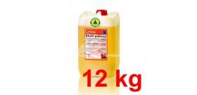 KILAV PULISCAY CAN 12 Kg