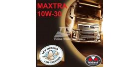 MAXTRA 10W-40 BARILE da 175 kg