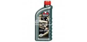 OLIO SUPER DIESEL 10W-40 4 litri