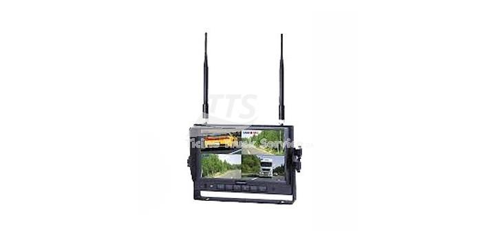 """Monitor 7"""" VIGNAL D14328"""