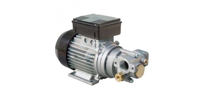 VISCOMAT 200/2 T 400V/50HZ REG.