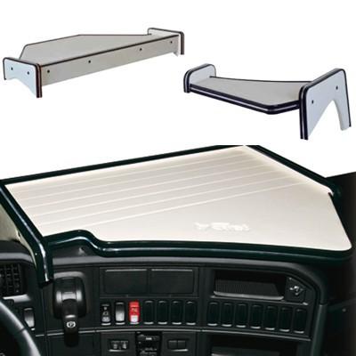 tavolini per camion