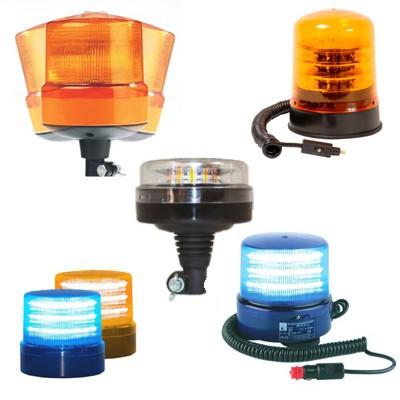 Luci di Emergenza a LED